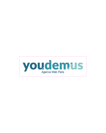 Commande YOUDEMUS