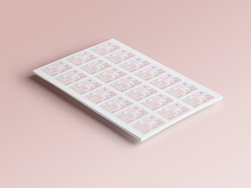 stickers-en-planche.png