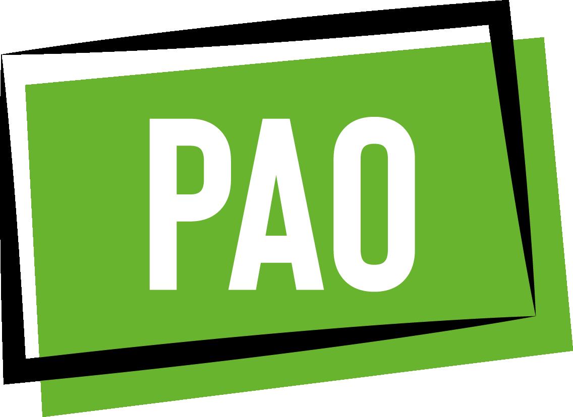 fichier pao sticker